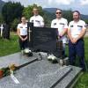 2019-08-24_Memorial-E_Majera_XV.rocnik_cintorin_04