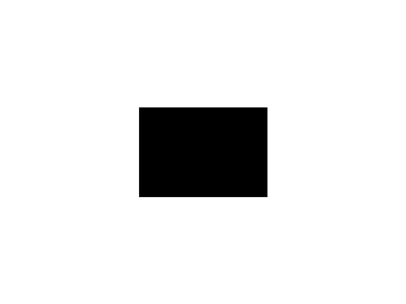 Nastavenie oznámení v elektronickej schránke